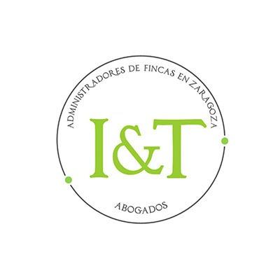I-y-Y-logo