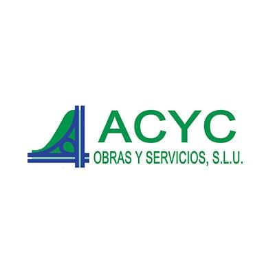 acyc-logo