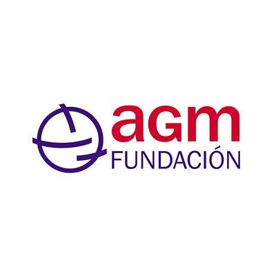 agm-fundacion-logo
