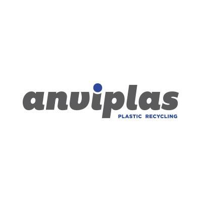 anviplas-logo