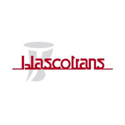 blascotrans-logo