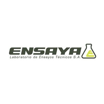 ensaya-logo
