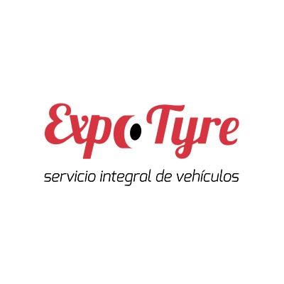 expotyre-logo