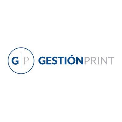 gestion-print-logo
