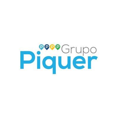grupo-piquer-logo
