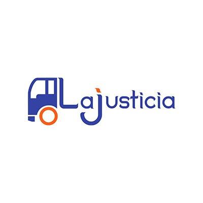lajusticia-logo
