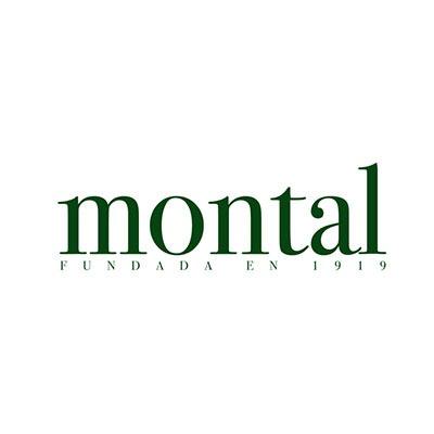 montal-logo