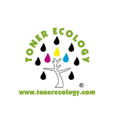 toner-ecology-logo