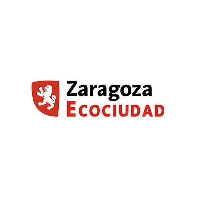 zaragoza-ecociudad-logo