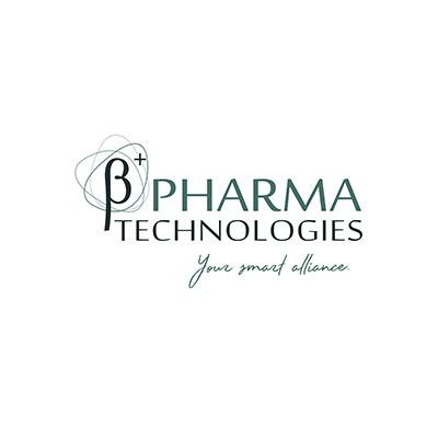 b-pharma-tecnologies-logo