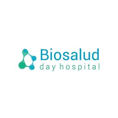 biosalud-logo