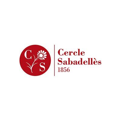 cercle-sabadelles-logo