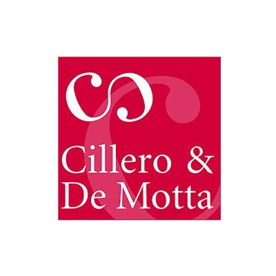 cillero-y-demotta-logo