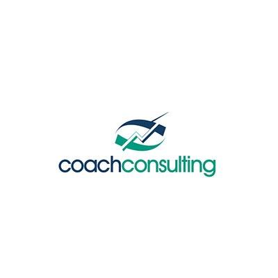 coach-consulting-logo