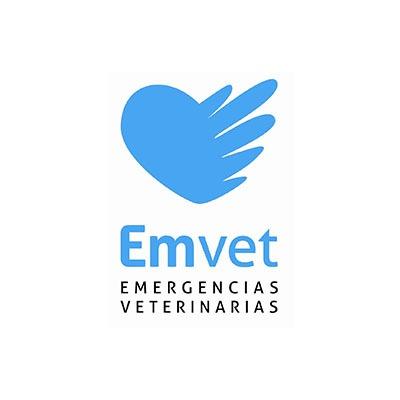 emvet-logo