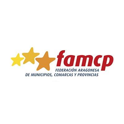 famcp-logo