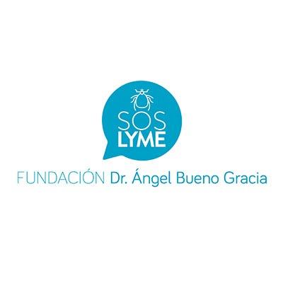 fundacion-sos-lyme-logo