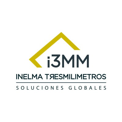 i3mm-logo