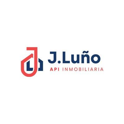 j-luno-logo