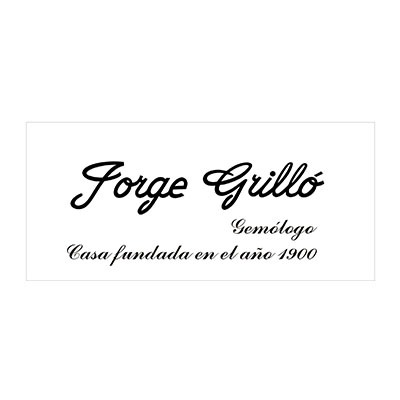 jorge-grillo-logo