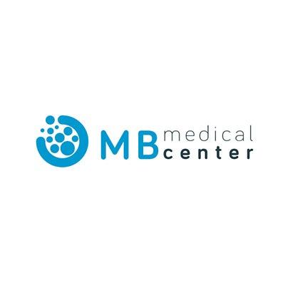 medicina-y-bienestar-logo