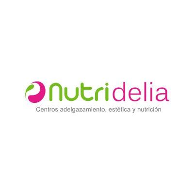nutridelia-logo