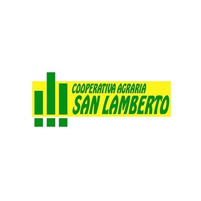 san-lamberto-logo