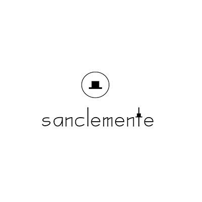 sanclemente-logo