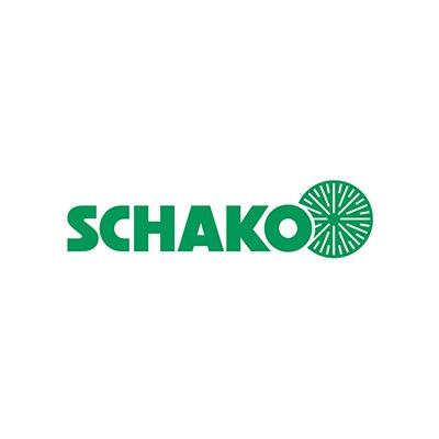 schako-logo