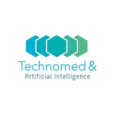 technomed-logo