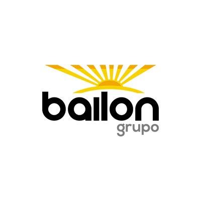 bailon-grupo-logo