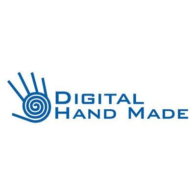 digital-hand-made-logo
