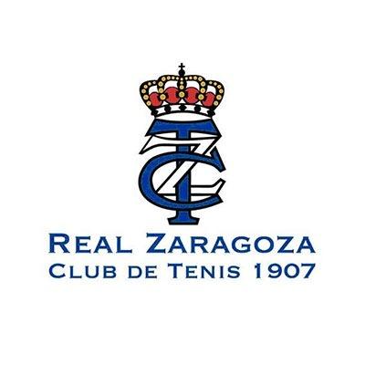 real-zaragoza-club-de-tenis-1907-logo